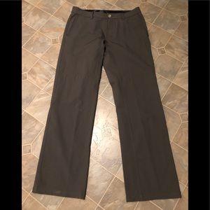 Men's Lululemon dress pants